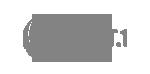 logo-referenz-sat1