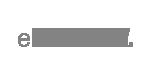 euromold-logo