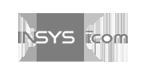 insys-com-logo
