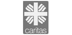 logo-caritas-referenz