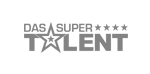 logo-supertalent