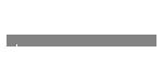 logo-wwk-pensionsmanagement-claudio-gnann